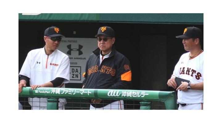 増田の登板問題、巨人大物OBが参戦で泥沼の争いに・・・