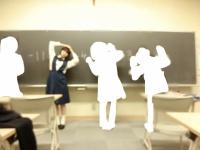 【日向坂46】愛萌さん、女子高生時代の写真を大公開!!!!!