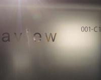 『西武鉄道Laview 3編成フル稼働!』の画像