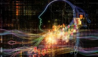ウォズニアック「人類は人工知能のペットになり、飼育される」