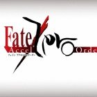 『FGO日記 Fate/Accel Zero Order ストーリークリアッ!』の画像