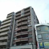 『★売買★11/1堀川丸太町 改装済み1LDK分譲中古マンション』の画像