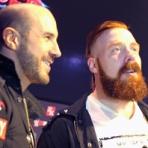 スマコラ - WWE応援コラム