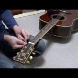 『約5分でわかる弦の張り替えかた(動画あり)』の画像