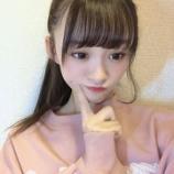 『[イコラブ] 莉沙ちゃん、HKT4期生会に電話出演…』の画像