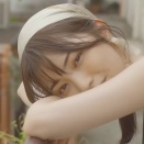 【石原夏織】デート感溢れるミュージックビデオが公開(画像大量)