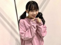 【乃木坂46】矢久保美緒とかいうマスコットキャラwwwwwwww