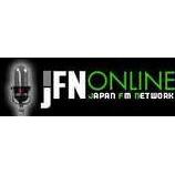 『FMラジオに出ます♪』の画像
