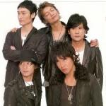 韓流排除で紅白大成功! SMAP、紅白の歌手別視聴率49.4%