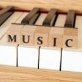 1991(平成3)年3月19日は、「ミュージックの日」