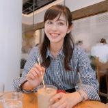 『【乃木坂46】良い写真だなあ・・・卒業生と現役メンバーが集結!!!!!!』の画像