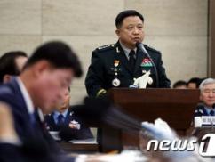 韓国政府「日本はそろそろGSOMIAの必要性を感じ泣き付いてくるだろう」⇒ 日本「日本は必要ない」⇒ 結果wwwwww
