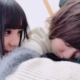 『【乃木坂46】与田祐希の選抜発表後のブログ内容がとにかく素晴らしすぎる・・・』の画像