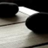 『魯山貫道老師の2020年・東京中野神田静岡座禅会の日程』の画像