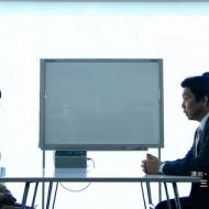 大島優子の最新おっぱいがデカすぎワロタwwwwwwww【画像あり】 アイドルファンマスター
