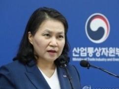 WTO、韓国人が事務総長に当選したら日本を締め出す可能性wwwwww