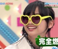 【欅坂46】影山ちゃんの二人セゾン激うまなんだが!