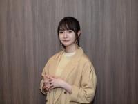 【悲報】中元日芽香「乃木坂46に残った方がよかったと思ったことは無い」