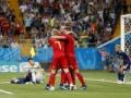 <米英メディア>「W杯ベストゴール」に日本戦でのベルギーの超速カウンターを選出!