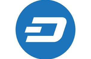 【仮想通貨】DASH:ブラジルのスマートウォレット、CoinBRに追加