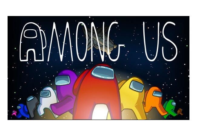 『Among us』面白すぎるwwwwwww