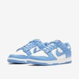 『アローズオンライン 1/11 11:00発売 Nike ダンク LOW 'Coast' (DD1503-100 / WOMEN'S DUNK LOW)』の画像