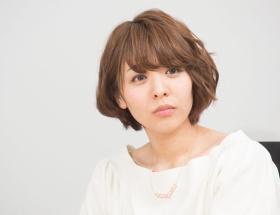 【悲報】豊崎愛生ちゃん(29)、流石にキツくなってくる