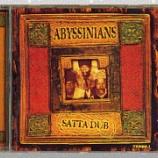 『Abyssinians「Satta Dub」』の画像