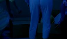 【乃木坂46】大園桃子のお尻がアップになってる…