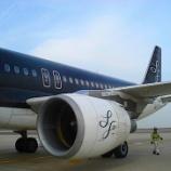 『ジェットスターの旅 ~【この飛行機あまりいいと思わない】』の画像