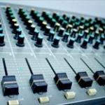 人間の耳は約20kHzまでしか聞こえない、「ハイレゾ音源」に意味はあるのか??