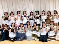 【日向坂46】このひよたんは、完全にひよさん・・・!!!!