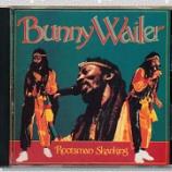 『Bunny Wailer「Rootsman Skanking」』の画像