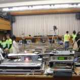 『関西学院大学 ハーモニカソサイアティ』の画像