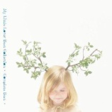 『CD Review:My Little Lover「Best Collection-Complete Best-」』の画像