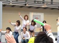 【AKB48】田野優花ぐぐたすで鬼ごっこを始める【まとめ田野】