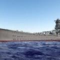 映画にしろガンダムにしろ宇宙物の戦艦に艦橋って必要か?