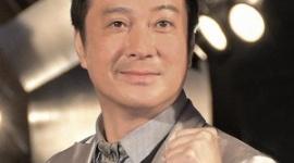 【芸能】加藤浩次、個人事務所「加藤タクシー」設立…「私はもう大手事務所じゃない」「吉本とはエージェントとして仕事の契約を結ぶ」