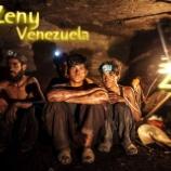 『「BitZenyでベネズエラを救え」プロジェクト・破』の画像