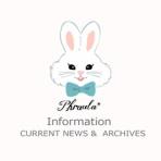 Phraula* Information Blog