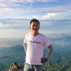 バリ島ではたらくIT社長の冒険記