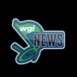 『【WGI】ガード大会ハイライト! 2020年ウィンターガード・インターナショナル『テネシー州ノックスビル』大会抜粋動画です!』の画像