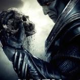 『前作の10年後! 映画『X-MEN:アポカリプス』トレーラー!』の画像