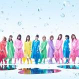 『AKBグループ『今月卒業発表したメンバー数』が驚異の!!!!!!』の画像
