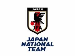 追加召集もあり得る!?ロシアW杯日本代表メンバー23人の発表は5.31の16時!