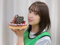 【日向坂46】キャプテン誕生日おめでとう!!メンバー、おひさまから祝福の声!!!!!!