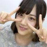 『【乃木坂46】山下美月は一年以内に乃木坂人気TOP5に入る・・・』の画像