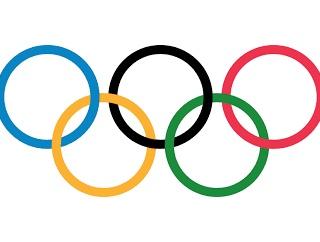 【ロマサガRS】そういえばオリンピック入場曲記念の何かって生放送で期待してええんか?【リユニバース】