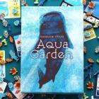 『こぼれ話5:『Aqua garden』のキックスターター』の画像