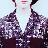 『【元乃木坂46】生駒里奈、2つ目のインスタ投稿写真がこちら・・・』の画像